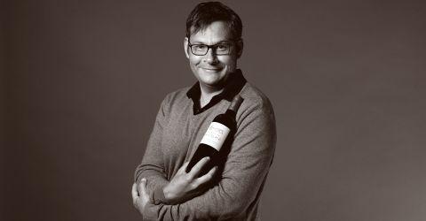 Arnaud SAINSON