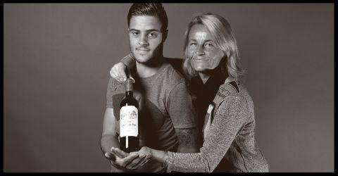 Pierre & Sylvie TRUANT